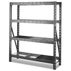 "Rack Shelf Liner 2-pack for 18"" Shelves"