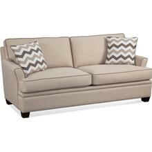 Greenwich Queen Sleeper Sofa
