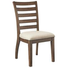 Flynnter Dining Chair