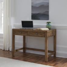 5420-16 Sedona Brown Desk