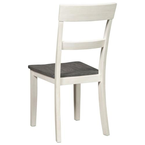 Nelling Dining Room Chair