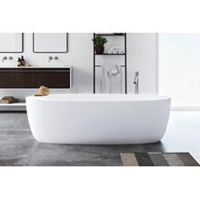 Bathtubs BMD 01