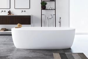 Bathtubs BMD 01 Product Image