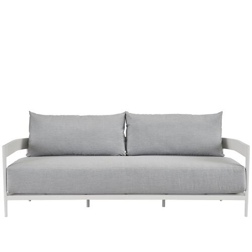 Universal Furniture - South Beach Sofa