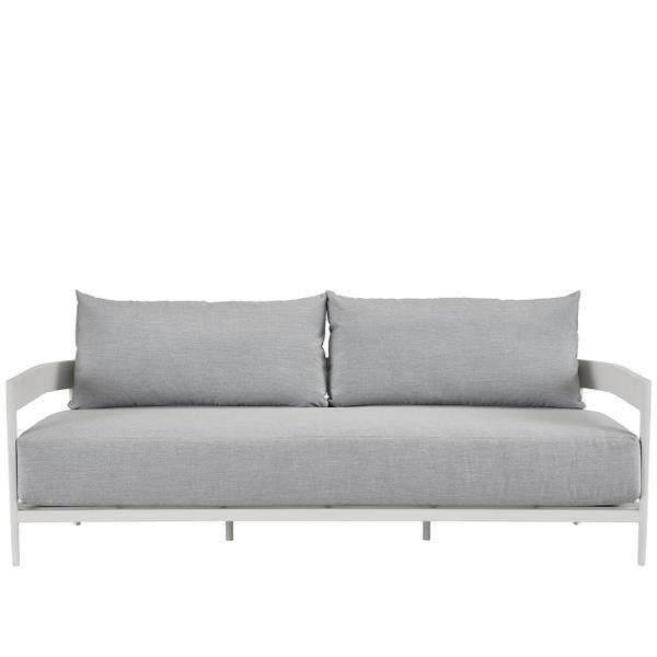 See Details - South Beach Sofa
