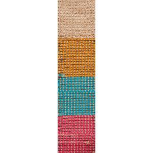 Zola 17102 5'x7'6
