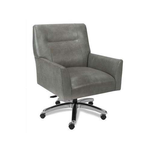 Soren Executive Swivel Chair