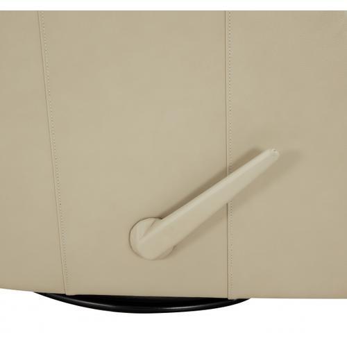 Barca Lounger - Aniston Parchment