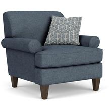 View Product - Venture Chair