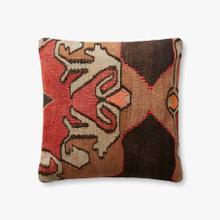 0350630052 Pillow