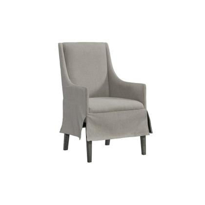 """See Details - 5062 Old Forge """"Slipcover"""" Host Dining Chair"""