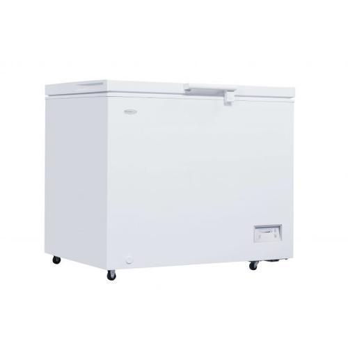 View Product - Danby Diplomat 9.0 cu. ft. Chest Freezer