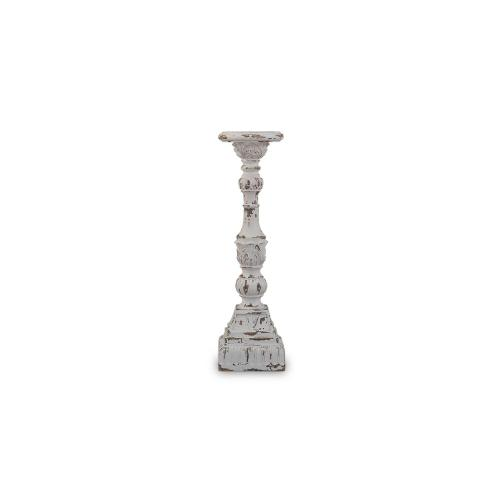 Product Image - Cabrillo Candlestick