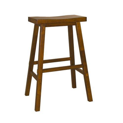 Gallery - Pub Table Set