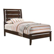 View Product - Jackson Twin Bed (1017)
