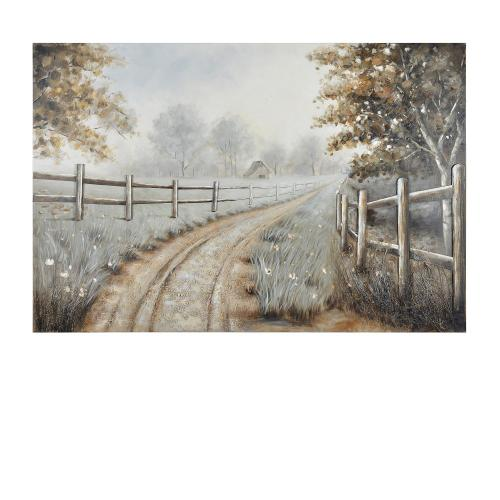 Crestview Collections - Endless Road