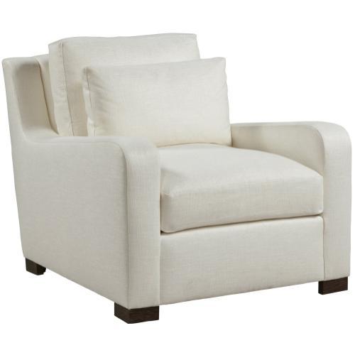 Cutler Bay Chair