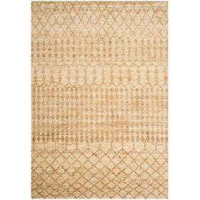 Ralph Lauren Hand Knotted Rug