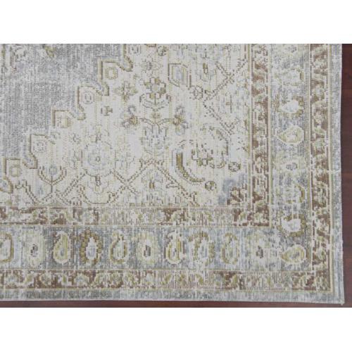 Century CEN-11 Gray Ivory