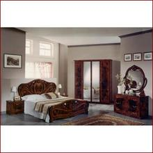 VITTORIA BEDROOM SET
