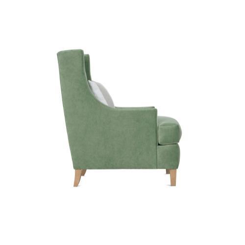 Tinsley Chair