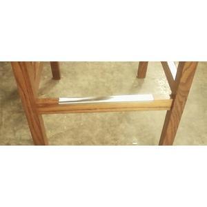 Fusion Designs - Kennebec Bar Chair