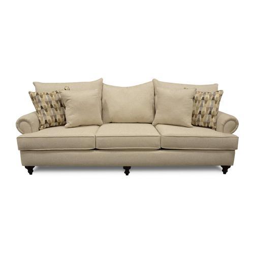 V4Y5 Sofa