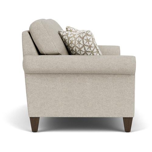 Product Image - Westside Sofa