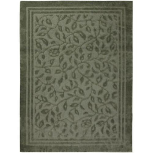 Y3226, Sage Green- Rectangle
