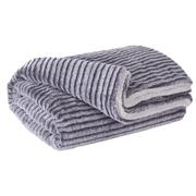 Metea Throw (set of 3) Product Image
