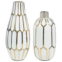 Mohsen Vase (set of 2)