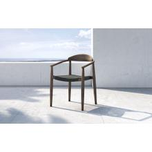 See Details - Classica Chair