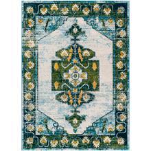 """View Product - Floransa FSA-2355 6'7"""" x 9'"""