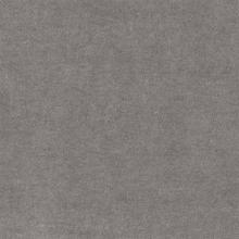 Velu Gray Fabric