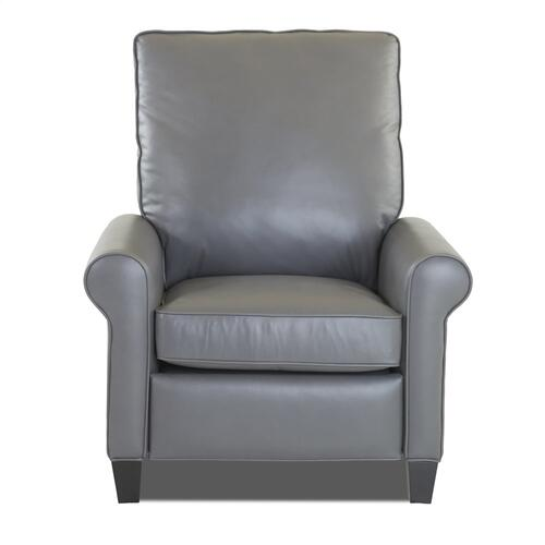 El Grande Power High Leg Reclining Chair CL830/PHLRC