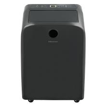Hisense 8,500 BTU Portable Air Conditioner with Remote