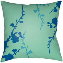 """View Product - Chinoiserie Floral CF-015 20""""H x 20""""W"""