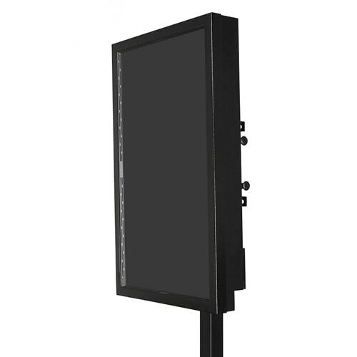 "Sunbrite TV - 47"" Marquee Series Outdoor Digital Signage Full Sun Ultra Bright Portrait Orientation - DS-4720P - 2000 Nit Outdoor Display"