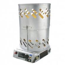 See Details - Mr Heater Convection Heater 75-200k BTU