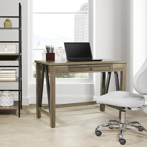 Braydon Writing Desk 42""