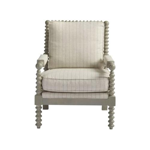 Soho Accent Chair - Special Order