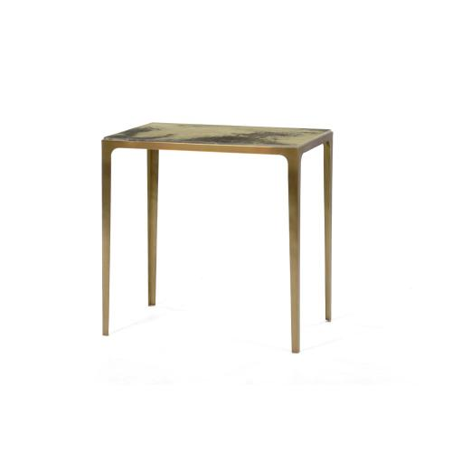 Lesley Accent Table