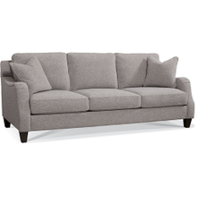 See Details - 4902 Markle Series