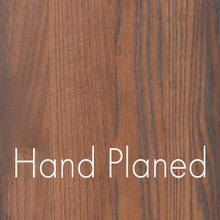 See Details - Saddle on Ash HP