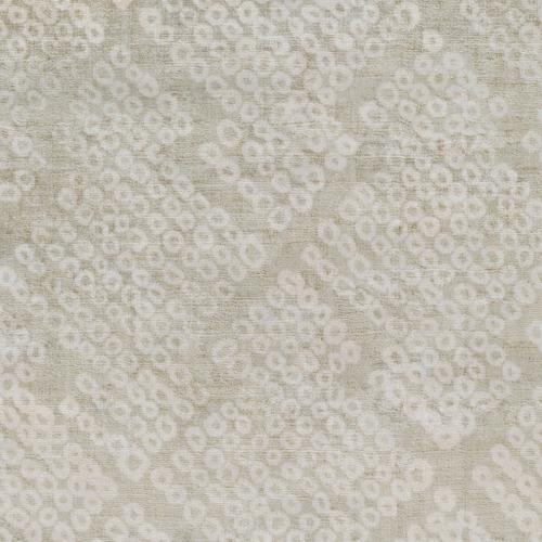 """Surya - Shibori SHB-8004 2'6"""" x 8'"""