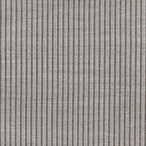 Surya - Gentle GNT-1000 2' x 3'