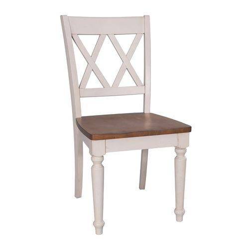 Liberty Furniture Industries - Opt 5 Piece Drop Leaf Table Set