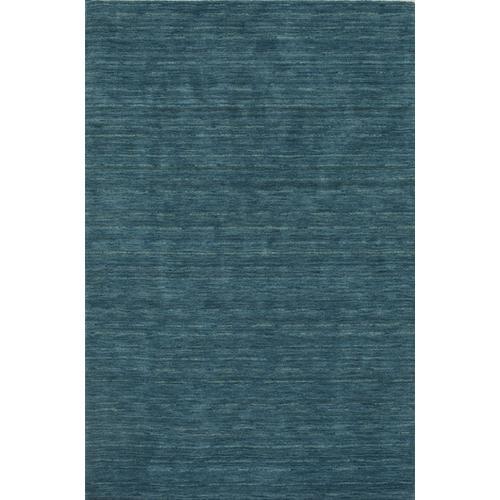 Dalyn Rug Company - RF100 Cobalt