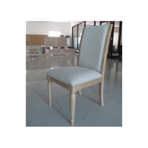 Uph Chair - Straight Leg (RTA)