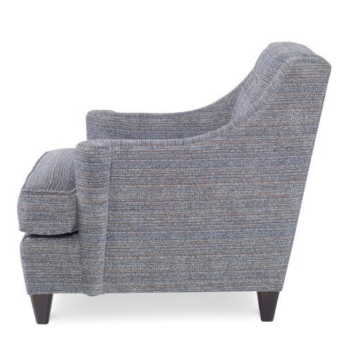 Mitzi Chair